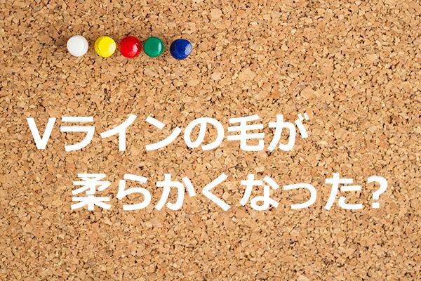 【3回目】
